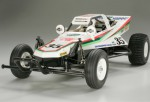1:10 RC The Grasshopper I 2005 2WD LWA Tamiya 58346 300058346