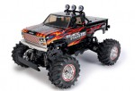 1:10 RC Blackfoot III 2WD Monstertruck Tamiya 58498 300058498