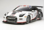 1:10 RC SUMO Power GT-R TT-01E Tamiya 58501 300058501