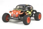 1:10 RC Blitzer Beetle 2WD Tamiya 58502 300058502