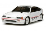 1:10 RC Honda Sport Mugen CRX 1980 M-05 Tamiya 58503 300058503