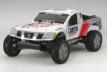 1:12 RC Nissan Titan Racing Truck DT02 Tamiya 58511 300058511