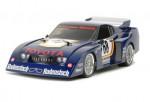 1:10 RC Toyota Celica LB Turbo Gr5 TT01E Tamiya 58513 300058513