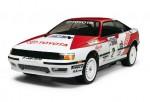 1:10 RC Toyota Celica GT-Four 1990 TT01E Tamiya 58515 300058515