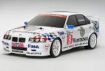 1:10 RC BMW 318i STW TT01E Tamiya 58516 300058516