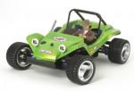 1:10 RC Street Rover 2WD Strandbuggy Tamiya 58522 300058522