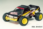 1:10 RC Stadium Thunder 2012 Tamiya 58524 300058524