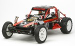 1:10 RC Wild One Off-Roader Tamiya 58525 300058525