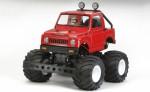 1:10 RC Suzuki Jimny (SJ30) Wheelie Tamiya 58531 300058531