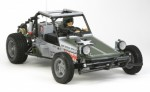 1:10 RC Fast Attack Vehicle Mouth Tamiya 58539 300058539