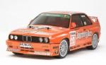 1:10 RC BMW M3 Sport Evo Jägerm.(TT-01E) Tamiya 58541 300058541