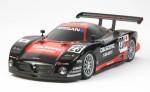 1:10 RC Nissan R390 GT1 (TT-01E) Tamiya 58544 300058544