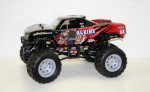 1:10 RC Agrios 4x4 Monster Truck TXT-2 Tamiya 58549 300058549