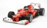1:10 RC Ferrari F2012 (F104) Tamiya 58559 300058559