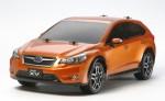 1:10 RC Subaru XV (TT-02) Tamiya 58567 300058567