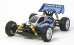 1:10 RC Neo Scorcher (TT-02B) Tamiya 58568 300058568