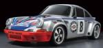 1:10 RC Porsche 911 Carrera RSR (TT-02) Tamiya 58571 300058571