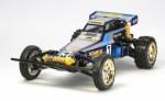 1:10 RC Novafox 2WD Buggy Tamiya 58577 300058577