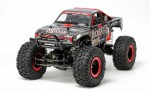 1:10 RC Rock Socker CR-01 Tamiya 58592 300058592