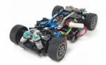 1:10 RC M-05 Ver.II Pro Chassis Kit Tamiya 58593 300058593