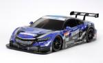 1:10 RC RAYBRIG NSX Concept-GT (TB-04) Tamiya 58598 300058598