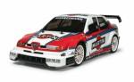 1:10 RC Alfa Rom.155 V6 TI Martini TT-02 Tamiya 58606 300058606