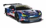 1:10 RC Subaru BRZ R&D Sport 2014 TT-02 Tamiya 58607 300058607