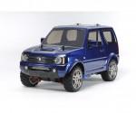 1:10 RC MF-01X Suzuki Jimny (JB23) 4WD Tamiya 58614 300058614