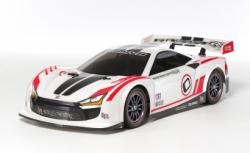 1:10 RC Raikiri GT (TT-02) Tamiya 58626 300058626