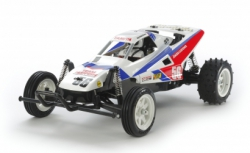 1:10 RC The Grasshopper II 2017 Tamiya 58643 300058643