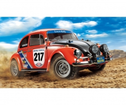 1:10 RC VW Beetle Rally MF-01X Tamiya 58650 300058650