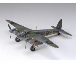1:72 Mosquito B Mk.IV/PR Mk.IV Tamiya 60753 300060753