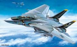1:48 Grumman F-14A Tomcat Tamiya 61114 300061114