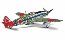 1:48 Jap. Ki-61-Id Hien (Tony) Flzg. Tamiya 61115 300061115