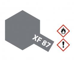 XF-87 IJN Grau matt 10ml Acryl Tamiya 81787 300081787