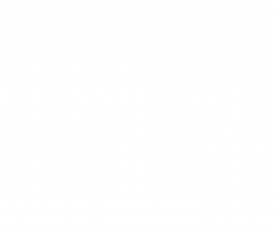 LP-3 Schwarz matt 10ml (VE6) Tamiya 82103 300082103