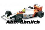 1:10 RC McLaren MP 4/6 Honda F104 1991 Tamiya 84193 300084193