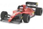 1:10 RC Ferrari 643 A.P. F104 1991 Tamiya 84194 300084194