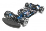 1:10 RC TB-03 VDS Drift Spec.Chassis Tamiya 84205 300084205