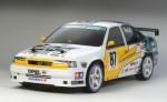 Kar.-Satz Opel Vectra HKS (ohne Abb.) Tamiya 84229 300084229