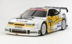 Kar.-Satz RC Opel Calibra V6 DTM Tamiya 84236 300084236