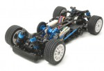 1:12 RC M-Four Chassis Bausatz 4WD(TA05) Tamiya 84255 300084255