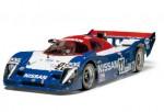 1:10 RC Nissan R91CP 1992 Daytona Winner Tamiya 84264 300084264