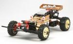 1:10 RC Hotshot 2007 Metallic 4WD Buggy Tamiya 84265 300084265
