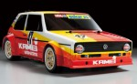 1:12 RC Golf Racing Gr. 2 (M-05) Tamiya 84316 300084316