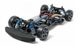 1:10 RC TB-04 Pro Chassis Kit Tamiya 84339 300084339