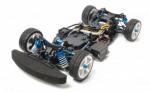 1:10 RC TA06-R Chassis Kit Tamiya 84378 300084378