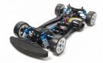 1:10 RC TB-04 Pro II Chassis Kit Tamiya 84382 300084382