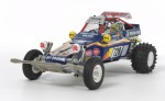 1:10 RC Fighting Buggy (2014) Tamiya 84389 300084389