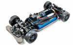 1:10 RC TT-02R Chassis Kit Tamiya 84409 300084409